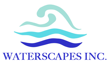 Waterscapes Inc is Colorado's source for award-winning commercial and residential waterfalls, waterscapes, ponds, rivers, and other waterfeatures.
