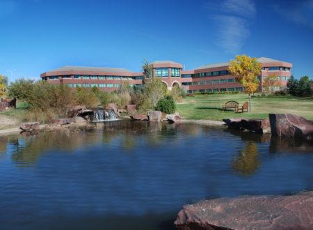 Lake at Cook Publishing